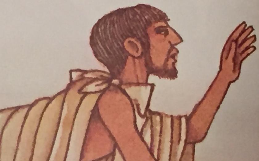 juan-diego