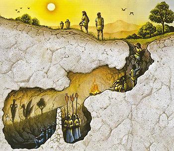 platonic_cave