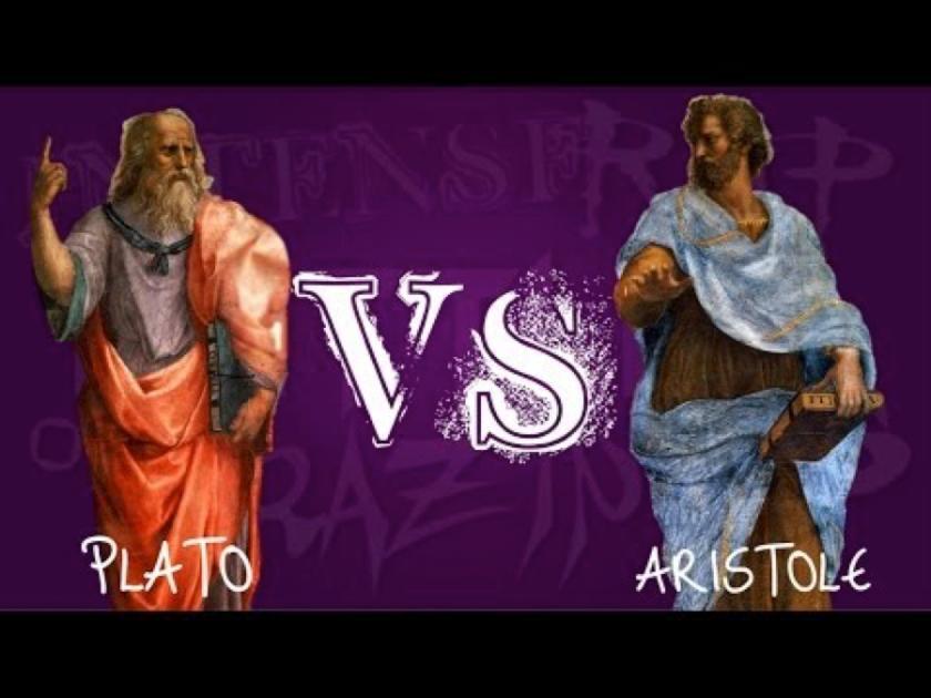 plato-vs-socrates