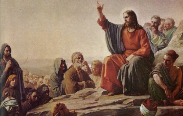 sermon-mount