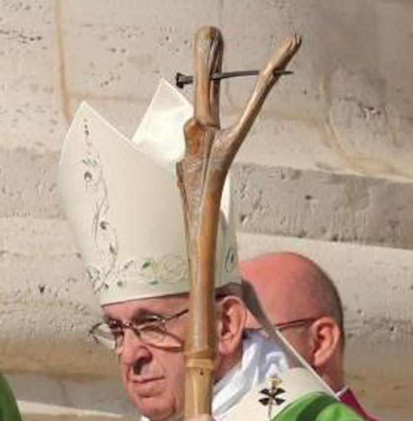 18_10_03_synod_stick_05